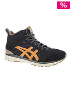 ASICS Harandia Mt black/tan