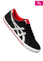 ASICS KIDS/ Aaron GS CV black/silver
