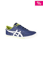 ASICS Kids Aaron GS navy/white