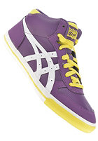 ASICS Kids Aaron MT GS purple/white