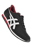 ASICS Kids Sumiyaka GS black/white
