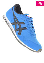 ASICS Kids Sumiyaka GS blue/black