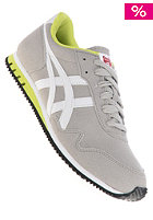 ASICS Kids Sumiyaka GS grey/white