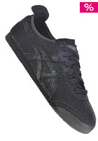 ASICS Mexico 66 black/black