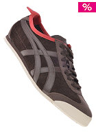 ASICS Mexico 66 coffee bean/coffee bean