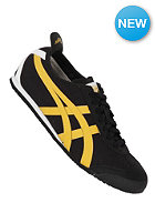 ASICS Mexico 66 CV black/yellow