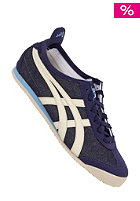 ASICS Mexico 66 Cv dark blue/off-white