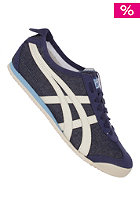 ASICS Mexico 66 Cv dark blue/off white