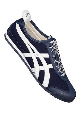 ASICS Mexico 66 CV navy/white