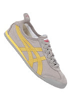 ASICS Mexico 66 CV Vin paloma grey/yellow