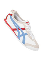 ASICS Mexico 66 CV Vin white/marine