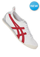 ASICS Mexico 66 CV white/red