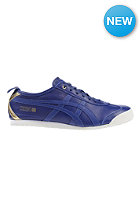 ASICS Mexico 66 dark blue/dark blue