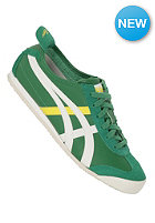 ASICS Mexico 66 green/off-white