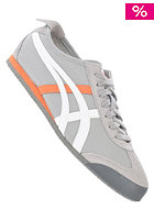ASICS Mexico 66 light grey/white
