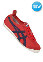 ASICS Mexico 66 red/navy
