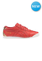ASICS Mexico 66 red/red