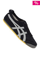 ASICS Mexico 66 Su black/light grey