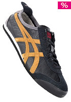 ASICS Mexico 66 Vin black/tan