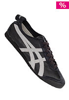 ASICS Mexico 66 Vin Le dark charcoal/light grey