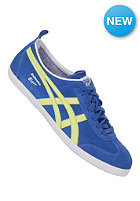 ASICS Mexico 66 Vulc Su royal blue/lime