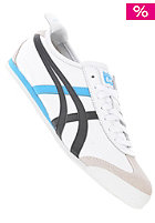 ASICS Mexico 66 white black/blue