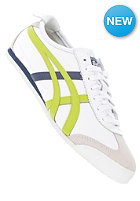 ASICS Mexico 66 white/lime green