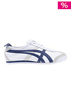 ASICS Mexico 66 white/navy