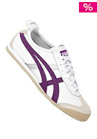 ASICS Mexico 66 white/purple