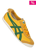 ASICS Mexico 66 yellow/amazon green