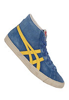 ASICS Onitsuka Tiger BL-L VIN blue/yellow