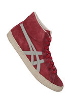 ASICS Onitsuka Tiger BL-L VIN burgundy/grey