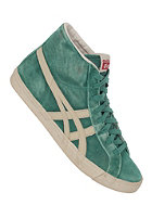 ASICS Onitsuka Tiger BL-L VIN evergreen/beige