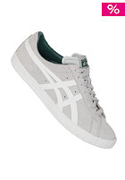ASICS Onitsuka Tiger Fabre BL-S OG light grey/light grey