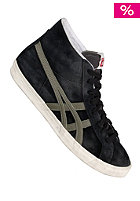 ASICS Onitsuka Tiger Fabre BL-L OG Vintage black/olive