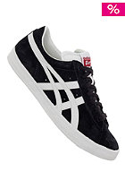 ASICS Onitsuka Tiger Fabre BL-S OG black/white
