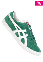 ASICS Onitsuka Tiger Fabre BL-S OG green/white