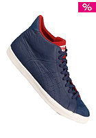 ASICS Onitsuka Tiger Fabre EN navy/navy