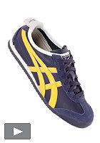 ASICS Onitsuka Tiger Mexico 66 eclipse/old gold