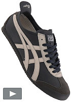 ASICS Onitsuka Tiger Mexico 66 gunmetal/birch