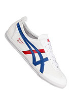 ASICS Onitsuka Tiger Mexico 66 Vulc LE white/true blue