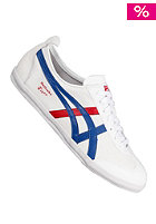 Onitsuka Tiger Mexico 66 Vulc LE white/true blue
