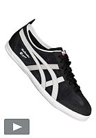 ASICS Onitsuka Tiger Mexico 66 Vulc SU black/high rise