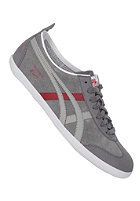 ASICS Onitsuka Tiger Mexico 66 Vulc SU grey/charcoal