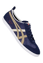 ASICS Onitsuka Tiger Mexico 66 Vulc SU navy/beige
