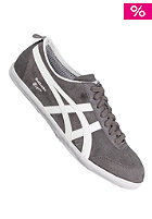 ASICS Onitsuka Tiger Mexico 66 Vulc SUwhite/cream