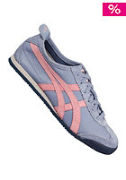 ASICS Onitsuka Tiger Mexico 66 W Vintage stonewash/pink 