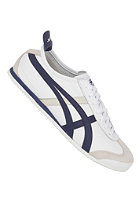 ASICS Onitsuka Tiger Mexico 66 white/navy