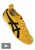 ASICS Onitsuka Tiger Mexico 66 yellow/black