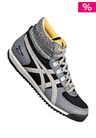 ASICS Onitsuka Tiger Sunotore black/paloma